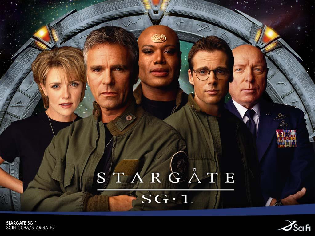 http://3.bp.blogspot.com/-JM-PL9PiVIU/T5spb08In5I/AAAAAAAAB_8/ATDZIQqMVig/s1600/Stargate_SG1_Team.jpg
