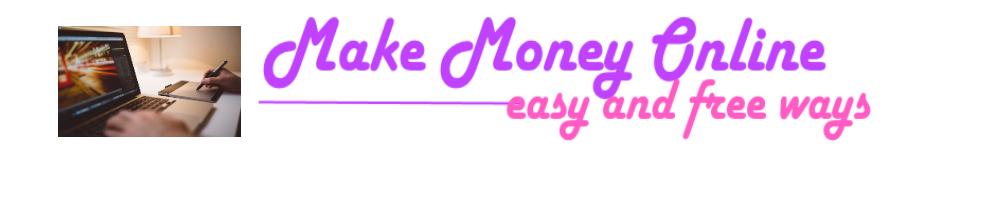 Tips for Free Online Earnings
