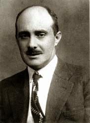 Mariano Antonio Zapico Menéndez(-Valdés) - zmmar