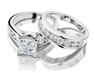 band sets for us bands list her ring bridal wedding womens en products