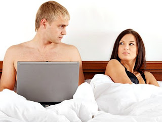 addicted to porn, Lifestyle