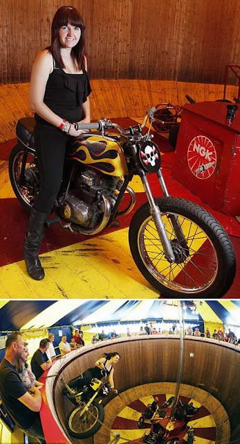 [Image: a97845_x005_4-motorbike%2527rider.jpg]