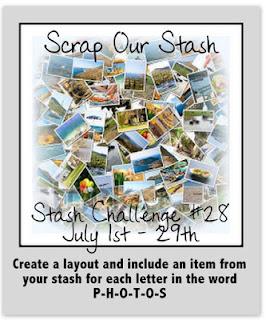 http://scrapourstash.blogspot.ca/2015/07/stash-challenge-28.html