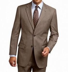 Mens Wedding Suits Online