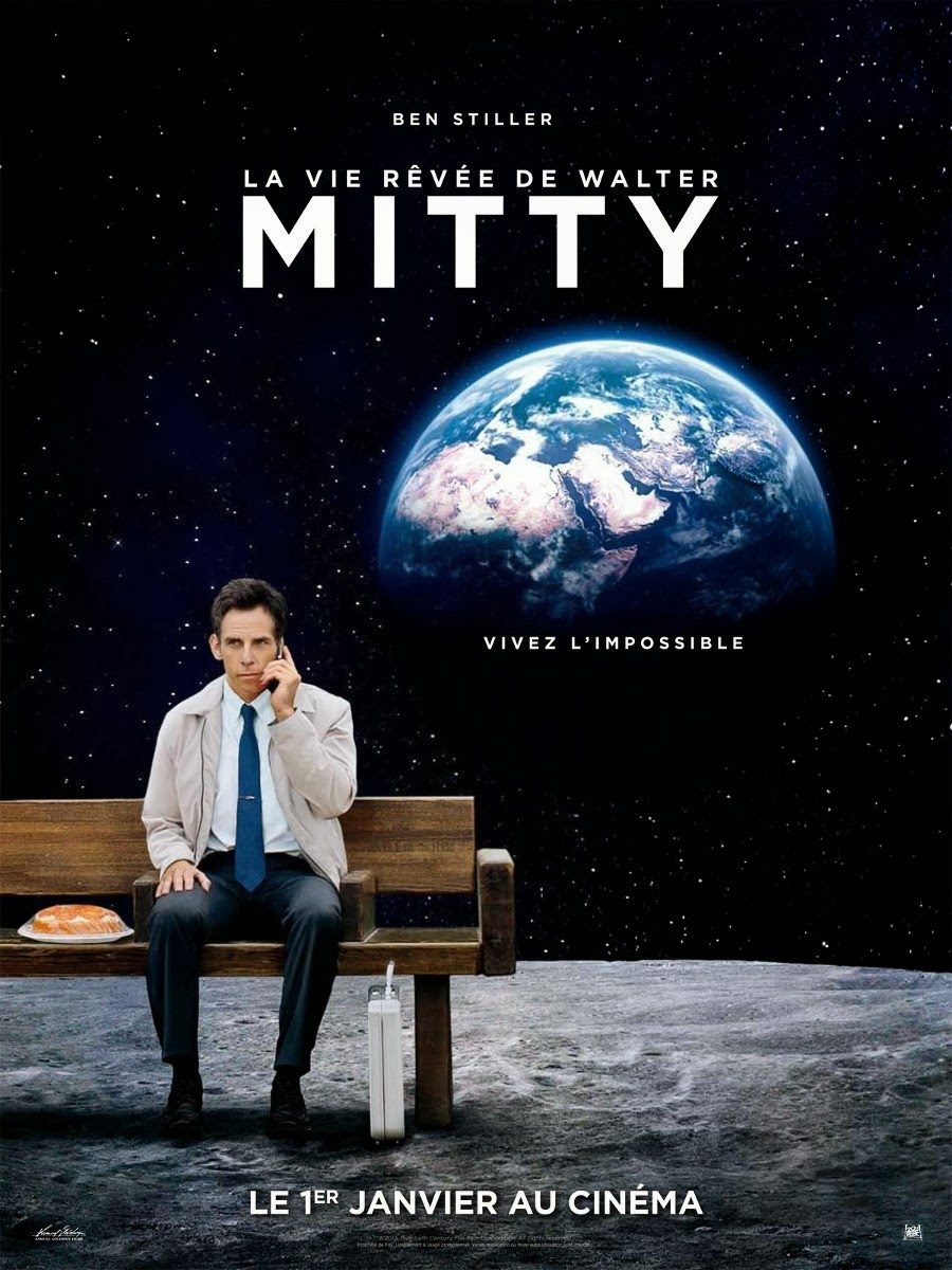 the secret life of walter mitty movie reviews essay writer moviefilmshd pot com