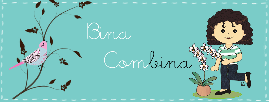 Bina Combina...