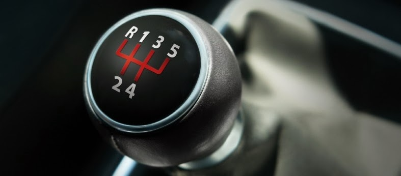 5 Signs Your Car Isnt Shifting Correctly   YourMechanic