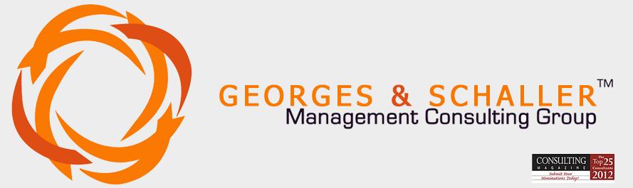 Georges & Schaller