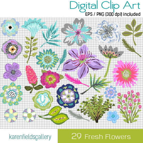 https://www.etsy.com/listing/222191994/flowers-clip-art-instant-digital?ref=shop_home_active_1