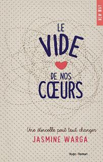 http://www.amazon.fr/vide-nos-coeurs-Jasmine-Warga/dp/2755618531