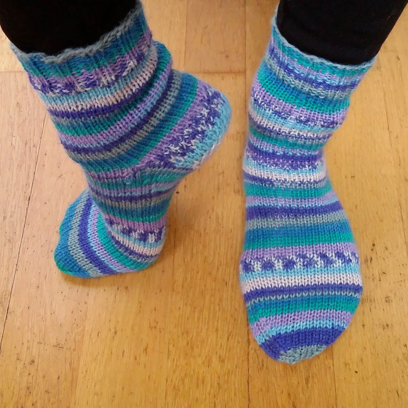 2015-02-05_knitcol-socks1.pg.jpg