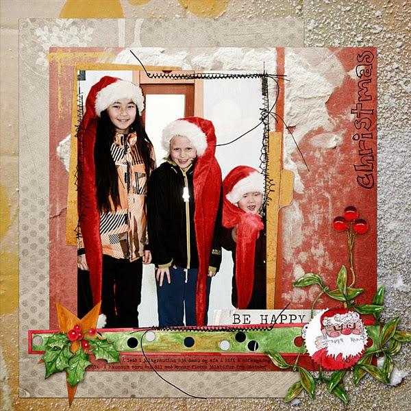 http://www.scrapbookgraphics.com/photopost/studio-dawn-inskip-27s-creative-team/p205913-christmas-eve.html