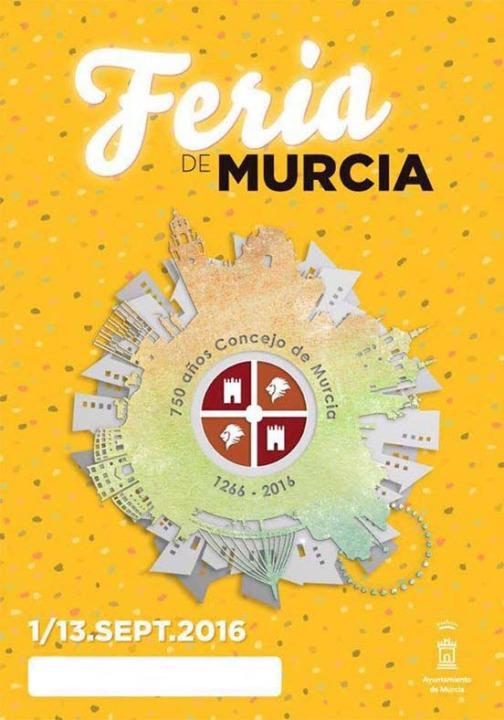 "Primer Concurso de Cocina Infantil ""MiniChef"" de la Feria de Murcia"
