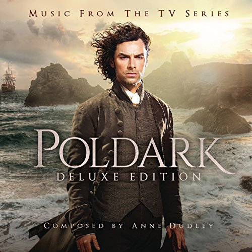 Poldark: Music from the TV Series