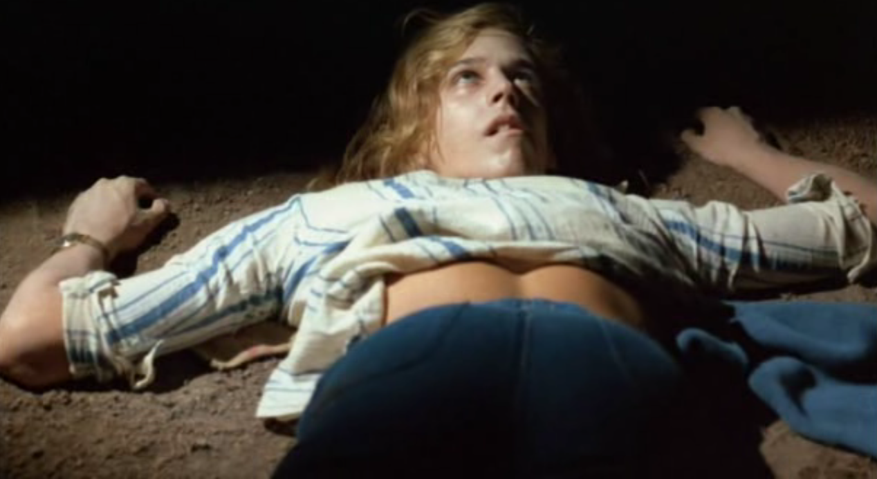 Pants peeing erotic fiction