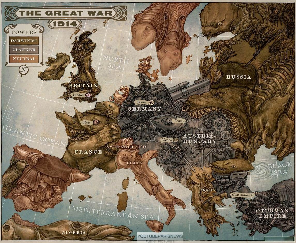 The_Great_War-s1146x940-360659.jpg