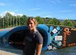 Canoe Slalom pics