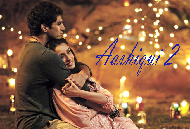 Aashiqui 2 Hd [184.73 MB] Mp3 Songs – Free Music Downloader