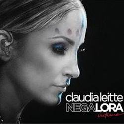 Download Claudia Leitte Negalora Intimo 2012