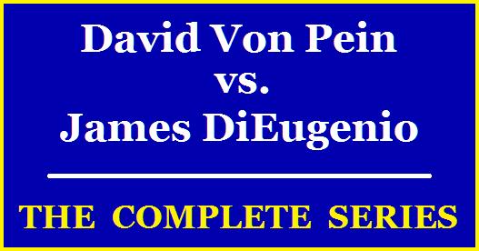David-Von-Pein-Vs-James-DiEugenio-The-Complete-Series-Logo.png