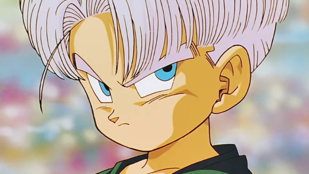 Dragon Ball Kai (2014) Episode 104 Subtitle Indonesia