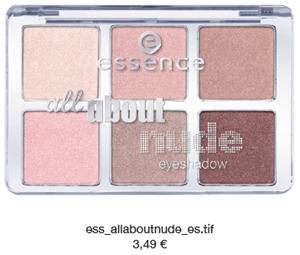 Essence All About Eyeshadow Palettes_03