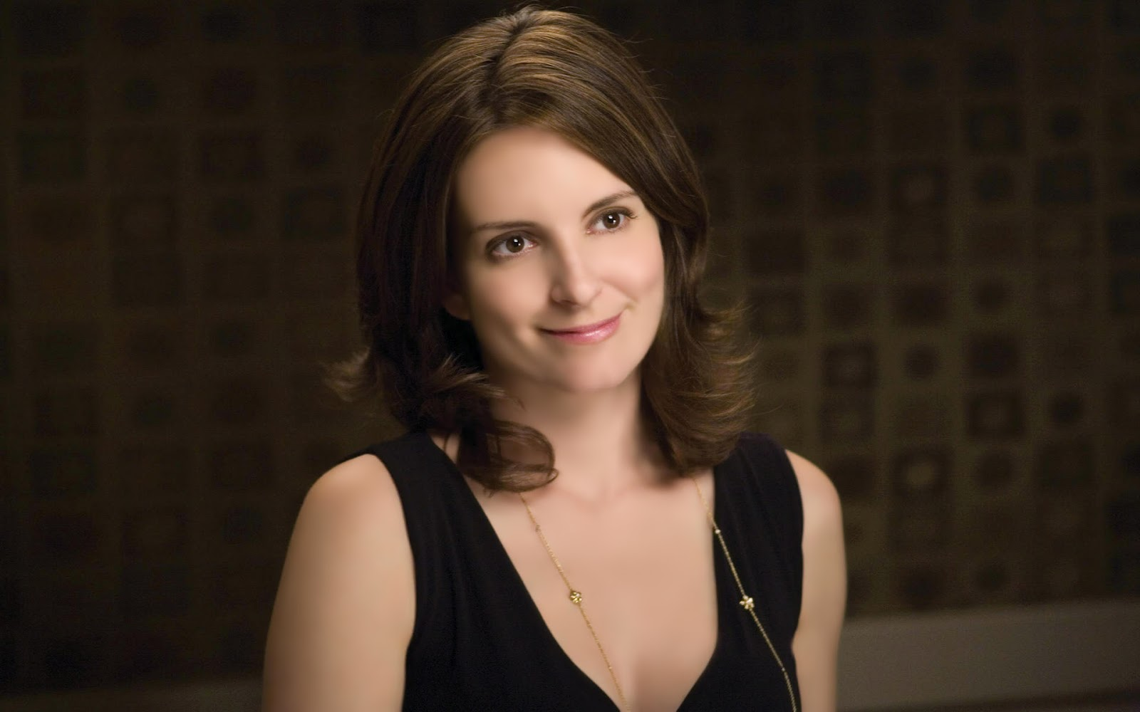 Tina Fey Wallpapers Free Download