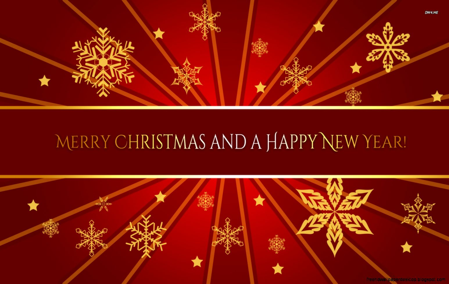 merry christmas happy new year happy holidays wallpaper | free high