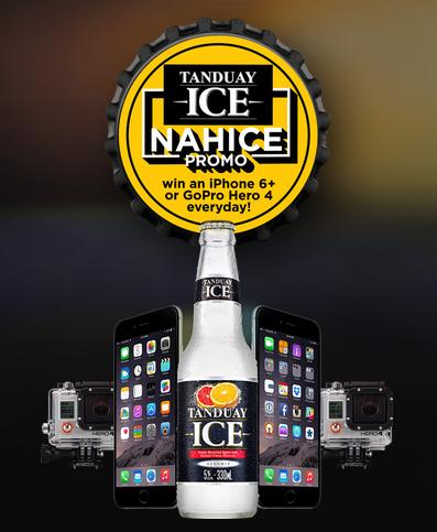 http://www.boy-kuripot.com/2015/01/tanduay-ice-nahice-promo.html