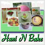 Hani N Bake