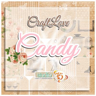 http://www.studio75pl.blogspot.com/2014/01/craftlove-candy.html