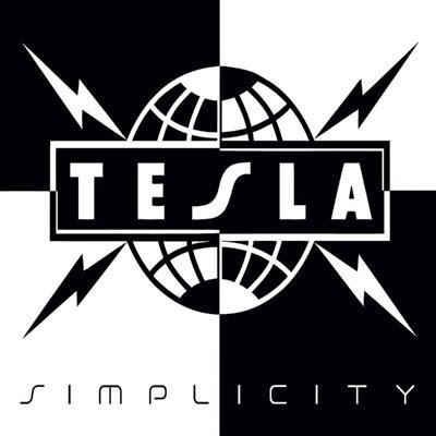 Tesla-2014-Simplicity