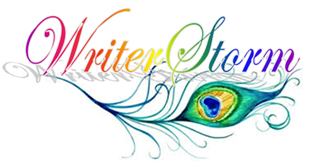 WriterStorm - Inviting Artists