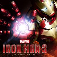 Iron Man 3: probamos el juego freemium para iOS