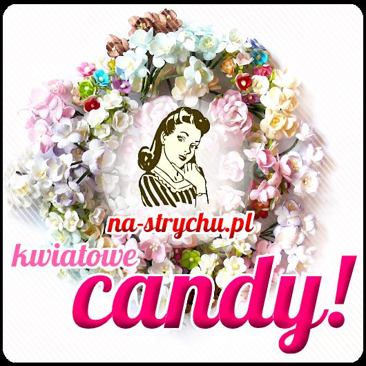 http://blog.na-strychu.pl/2014/01/kwiatowe-candy/