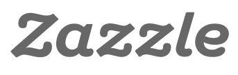 zazzle store name