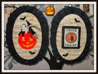 http://kluckingbear.blogspot.com/2010/10/vintage-halloween-look.html