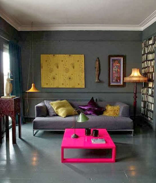 Interior design based on budget ayanahouse for Interior design on a budget