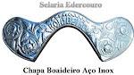 Chapa Boiadeiro  R$ 299,00