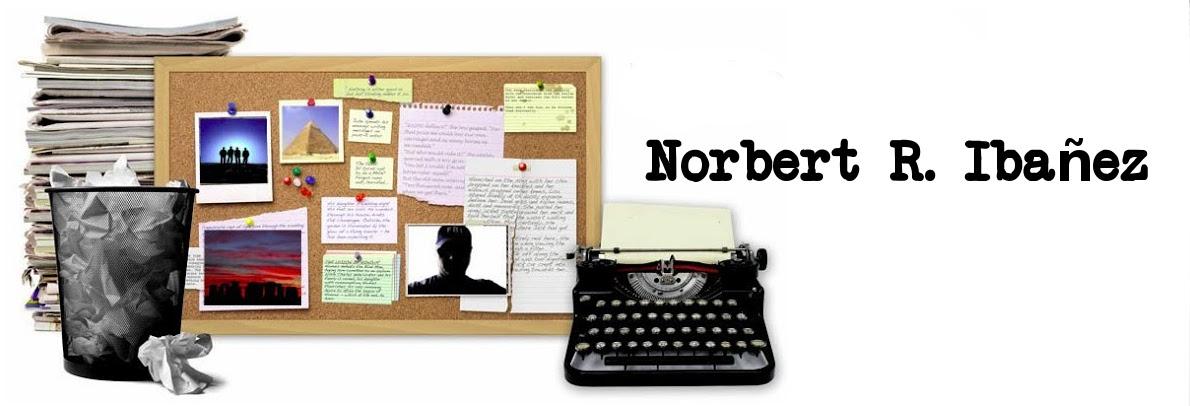http://www.norbooksediciones.com
