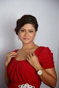 Shilpa chakravarthy new glam pix-thumbnail-16