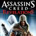 برابط جديد  تحميل لعبة Assassin's Creed Revelations مضغوطة بحجم خيالي حصرياعلى النور HD للمعلوميات