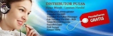 Pulsa Murah Nagekeo, Pulsa elektrik termurah Nusa Tenggara Timur