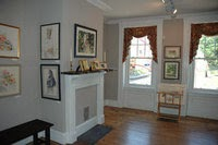 Home Fine Art Gallery and Framing