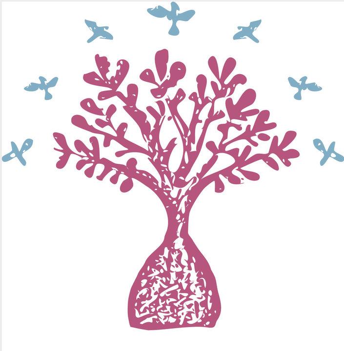 Associação de Ecologia Feminina