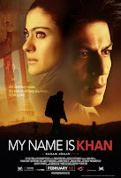 My Name Is Khan *2010* My-Name-Is-Khan-movie-poster