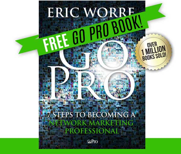 Get this INVALUABLE Book... for free!