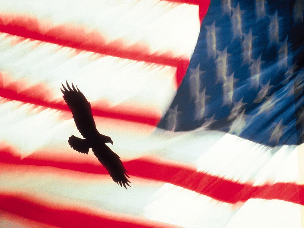 http://3.bp.blogspot.com/-JMXq7shoieM/Te1c9VEJyuI/AAAAAAAAB3A/xvZ2QPwMqS8/s1600/eagle_flag_1024x768.jpg