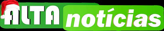 Alta Notícias - Notícias de Alta Floresta e Região