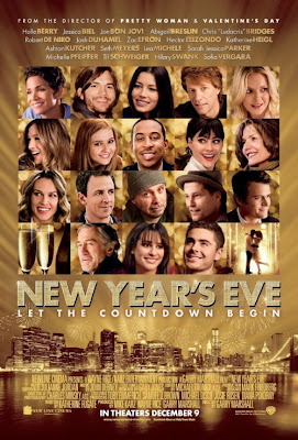 http://3.bp.blogspot.com/-JMZ3Q4Xz5Zw/TptM0NMNOfI/AAAAAAAARJY/S3zH7TRbo2o/s1600/New-Years-Eve-Theatrical-Promo-Poster-500x737.jpg